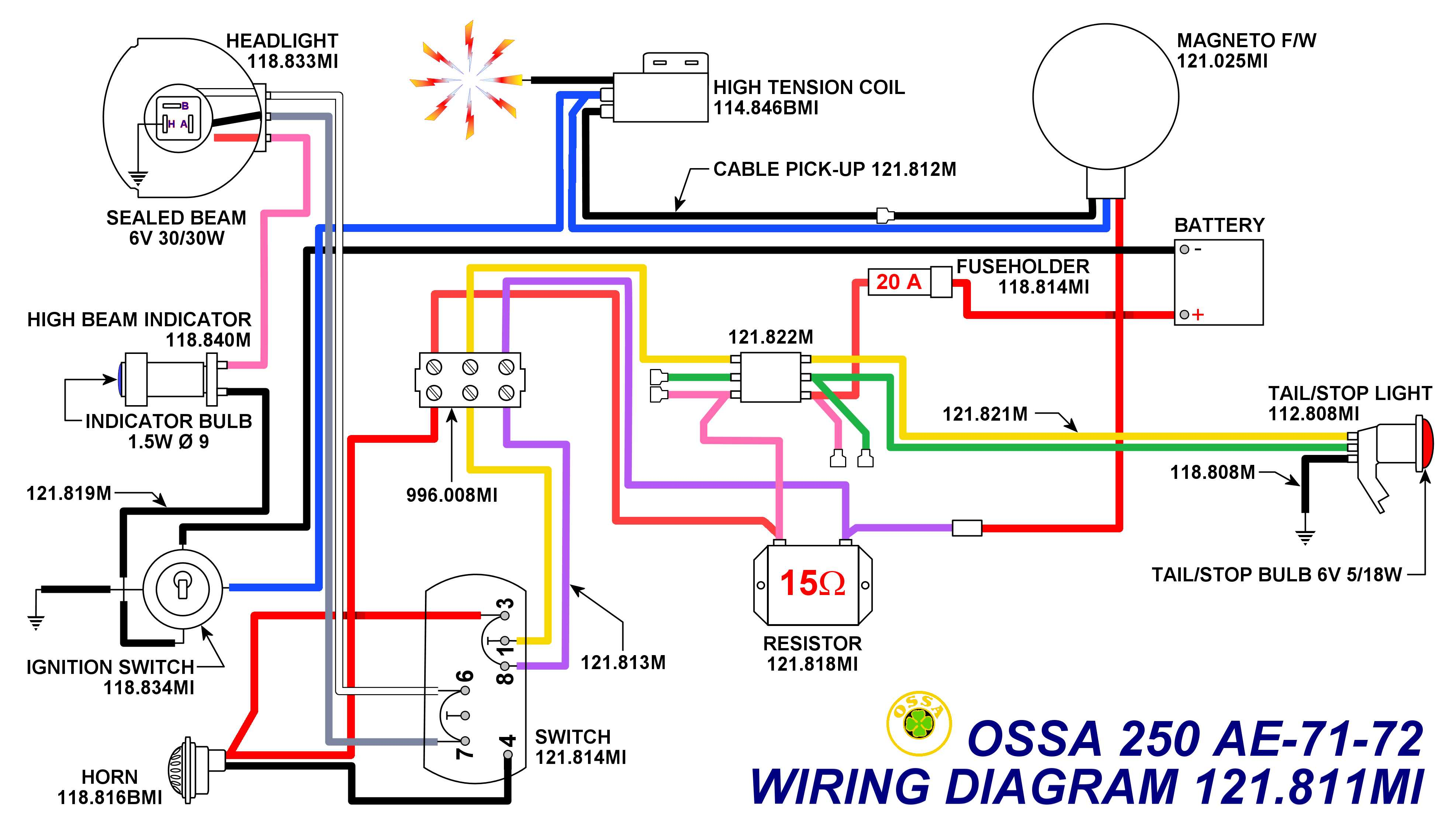 John Deere 125 Wiring Harness | Wiring Diagram 2019 on three position switch diagram, key switch tractor, grasshopper diagram, key switch relay, mercury key switch diagram, 3 position key switch diagram, ignition switch diagram, lawn mower key switch diagram, key parts diagram, omc key switch diagram, 3 position toggle switch diagram, key lighting diagram,