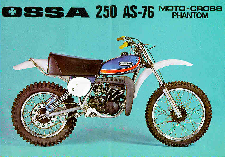 Ossa picture gallery phantom 1976 cheapraybanclubmaster Image collections