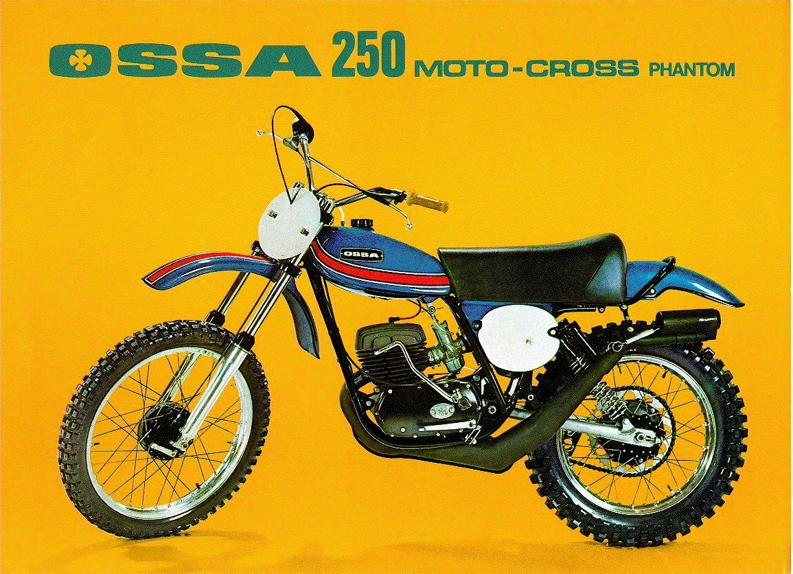 Ossa picture gallery cheapraybanclubmaster Image collections